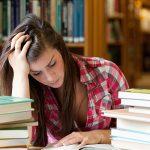 Apoio na Realização dos Trabalhos de Casa e no Estudo das Diversas Disciplinas