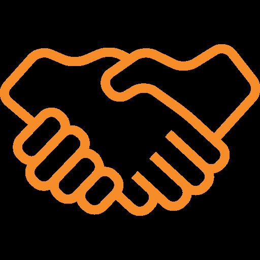 matriz – parcerias