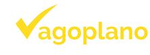 VagoPlano